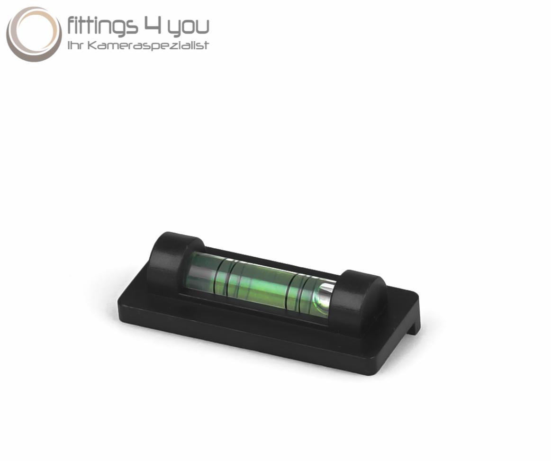 universal mini wasserwaage magnetisch libelle kamera foto stativ level ebay. Black Bedroom Furniture Sets. Home Design Ideas