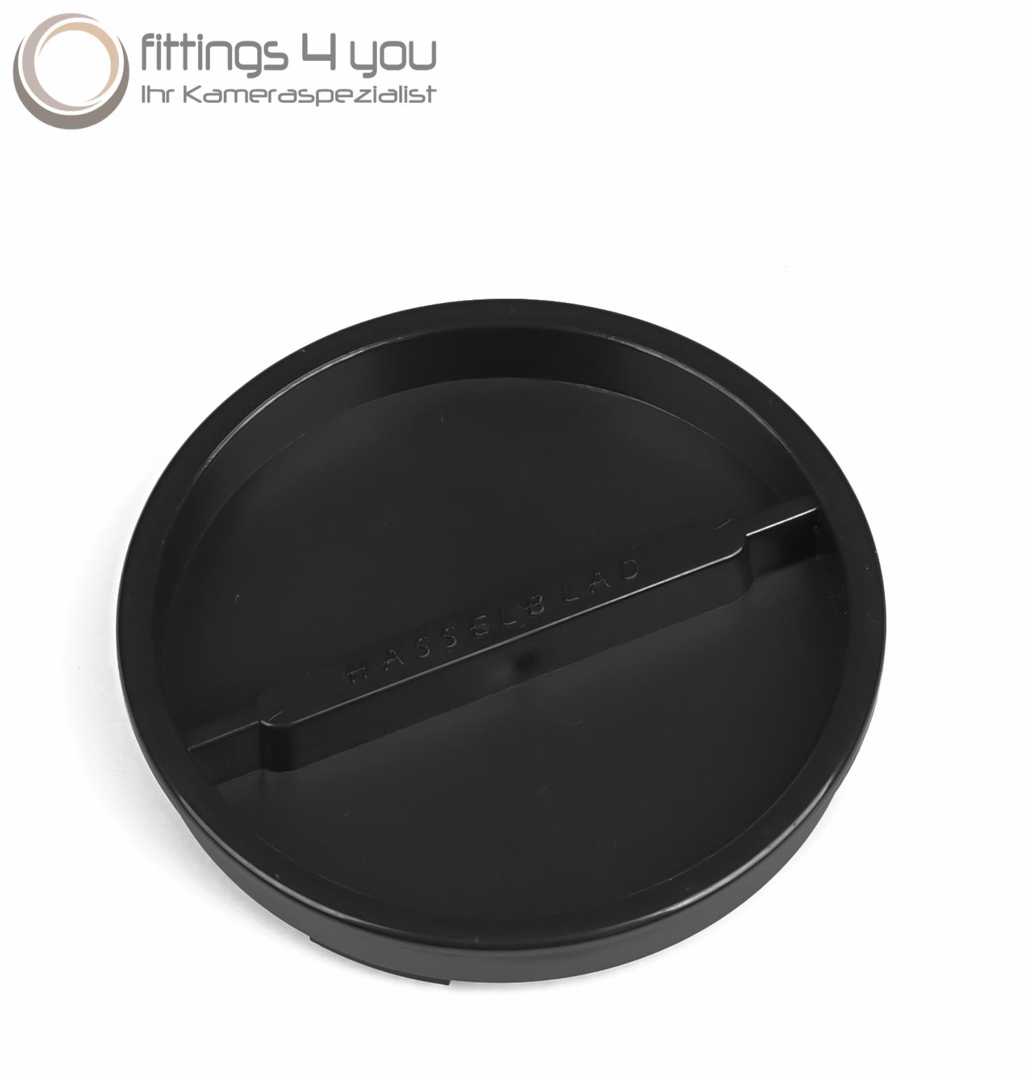 LR distinguen Leica R carcasa tapa tapa tapa objetivamente body cap objetivamente